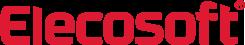 Elecosoft BV